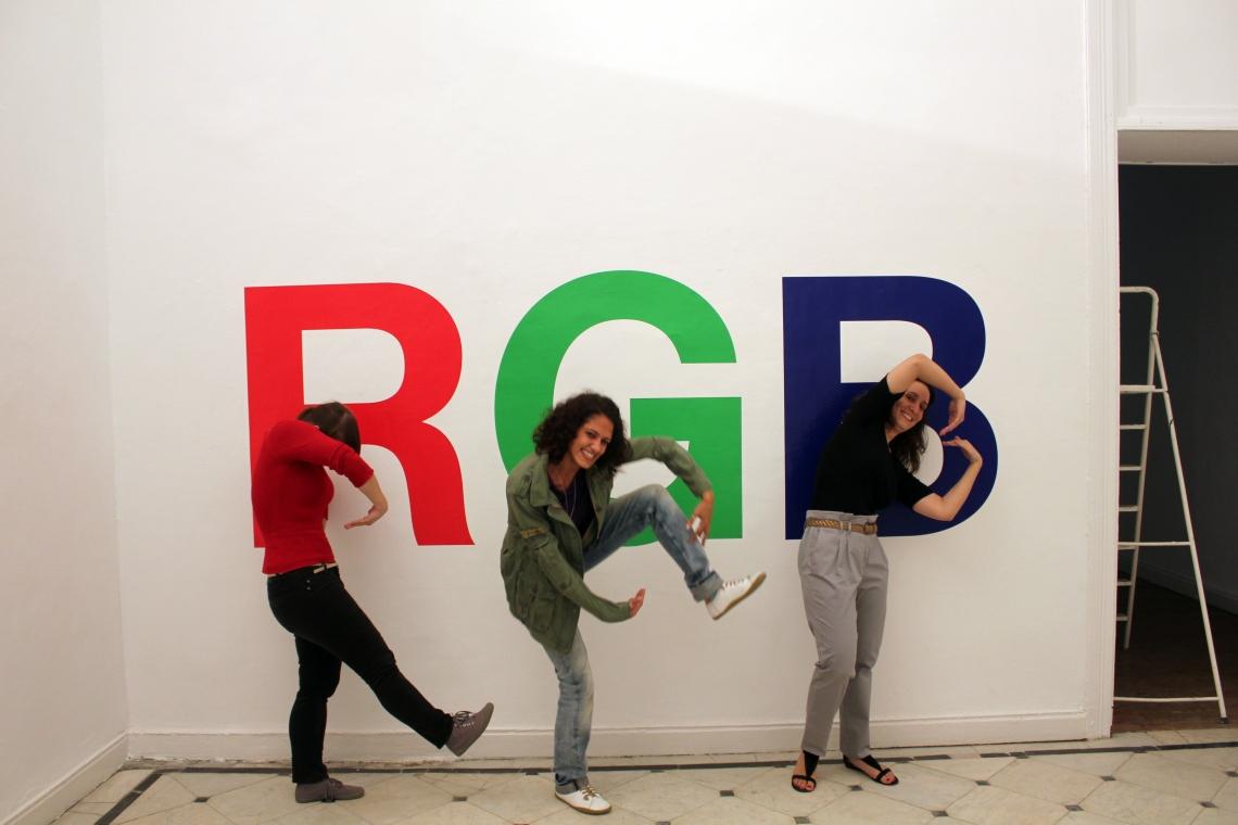 RGB_logo_IMG_1615
