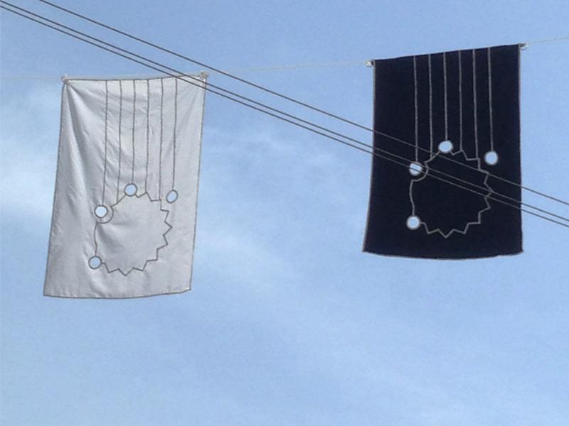 adliya_flags
