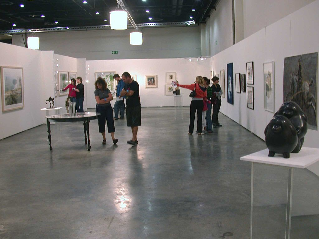 1024px-Joburg-Art-Fair-Goodman